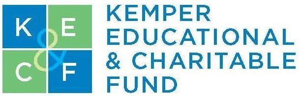 KECF | Kemper Educational and Charitable Fund