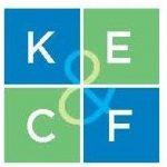 cropped-cropped-KECF-logo-square-1-150x150